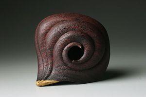 Ammonite_02_CRW_6811.jpg