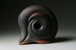 Ammonite_B_02.jpg