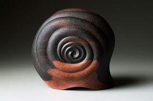Ammonite_B_03.jpg