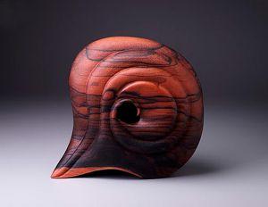 Crescent-Ammonite-01.jpg