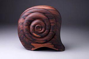 Crescent-Ammonite-02.jpg