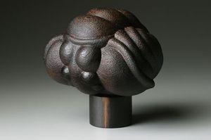 Trilobite_05.jpg
