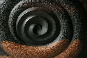 Trilobite_06.jpg