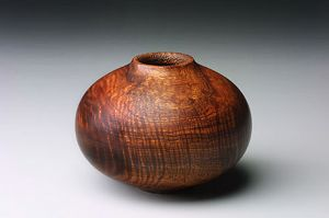 74-Koa-Hollow-Vessel.jpg