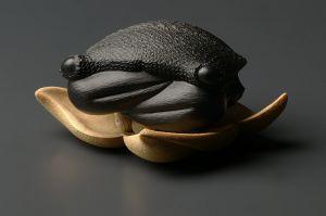 Crab's Nest